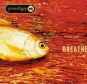 Breathe (The Prodigy)